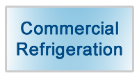 commercial refrigeration choice