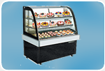 CommercialRefrigeration