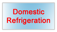 Domestic refrigeration choice